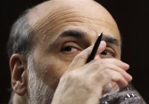 США понадобятся годы для восстановления рынка труда – глава ФРС