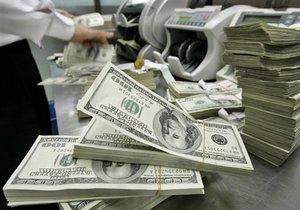 Китай резко сократил профицит торгового баланса