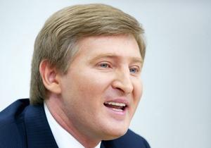 Газета по-киевски: ЦУМ закроют на реконструкцию через полгода