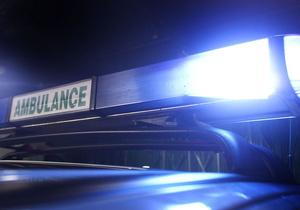 На военной базе Минобороны Грузии прогремел взрыв, три человека погибли (обновлено)