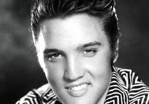 Бывший особняк Элвиса Пресли сдадут в аренду за $25 тысяч в месяц