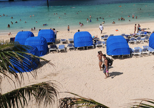Эксперт: Самый дорогой остров стоит $100 миллионов