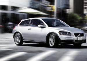 Американцы назвали самые качественные и безопасные автомобили