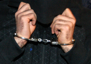 В Херсонской области хозяин дома ограбил колядников
