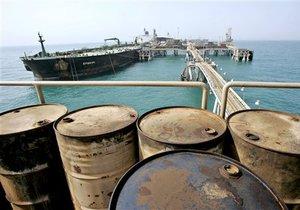 Управляющий партнер украинской инвесткомпании приобрел более 16% акций Regal Petroleum