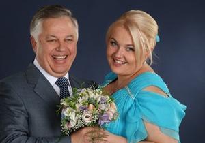 Жена Симоненко возвращается на радио Эра