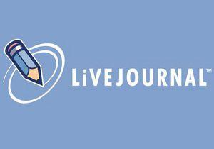 LiveJournal назначил коммерческим директором бывшую сотрудницу Одноклассников