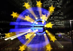 Долги стран Евросоюза превысили допустимый уровень