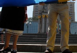 Давос-2011: Корпоративных спонсоров WEF обязали включать в список представителей женщин