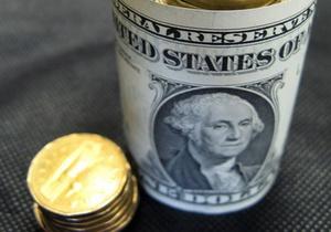 Форекс торги валют