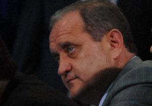 Могилев заявил, что в День Соборности в Киеве готовится кровопролитие