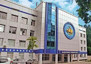 ВР запретила приватизацию Одесской киностудии