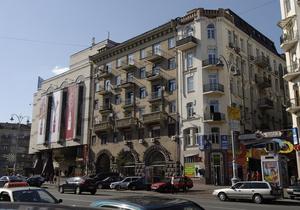 Жилье в Киеве в 2011 году не подорожает – риэлторы