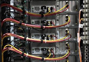 Хакер взломал базу данных Пентагона