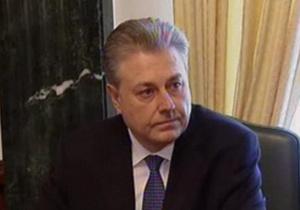 Посол Украины обещает урегулировать ситуацию вокруг украинской библиотеки в Москве