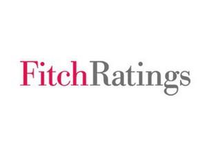 Fitch понизило рейтинг Греции, прогноз - негативный