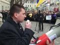 """Партия регионов: Заявления о """"синежопой банде"""" оскорбляют миллионы украинцев"""