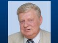 Умер политик, пять раз избиравшийся на должность мэра Полтавы