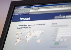 В 2010 году Facebook заработала более $2 млрд