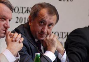 Адвокат Данилишина объяснил, почему Чехия решила предоставить Данилишину политубежище