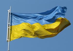Власти Киева согласовали места празднования Дня Соборности