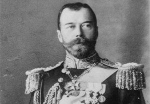 Потомки Романовых полагают, что к расстрелу царской семьи причастны Ленин и Свердлов