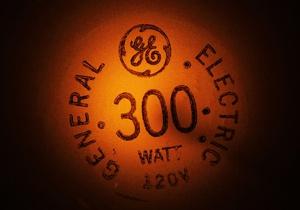 General Electric на треть увеличила прибыль в четвертом квартале