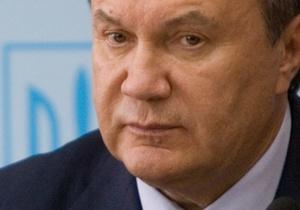 Президент пообещал учесть опыт американской Силиконовой долины и российского Сколково
