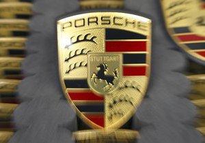 Porsche собирается выпустить бюджетное авто