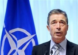 Генсек НАТО и глава Европарламента отреагировали на теракт в Домодедово