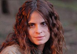 СМИ: При взрыве в Домодедово ранена словацкая актриса