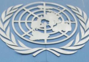 СБ ООН почтит память жертв теракта в Домодедово минутой молчания