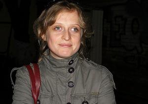 МИД: По предварительной информации, в Домодедово погибла одна гражданка Украины