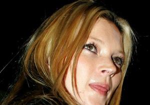 Кейт Мосс приобрела особняк в Лондоне за $12 млн