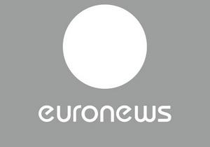 Euronews откроет редакцию в Москве