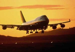 Boeing в четвертом квартале снизил чистую прибыль и выручку