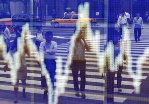 МВФ: Еще существуют риски перед глобальной финансовой стабильностью