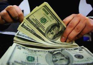 ФРС США продолжит выкуп облигаций