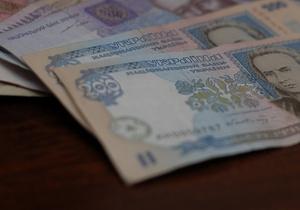 В Кировоградской области неизвестные с чулками на голове ограбили аптеку