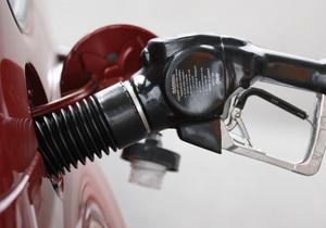 Дочерняя компания Нафтогаза получила разрешение на приобретение 84 АЗС в Украине