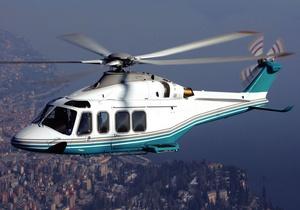 Глава КРУ заявил, что не может проверить, за какие деньги Янукович купил вертолет