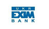 Укрэксимбанк увеличил чистую прибыль почти на 69%
