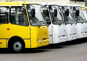 Рынок новых легковых авто в Украине в 2011 году может вырасти более чем на 14%