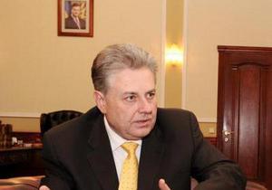Посол Украины в РФ: Москва и Киев зашли в тупик в споре о собственности СССР