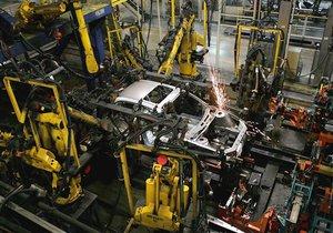 Российская группа ГАЗ будет собирать новое поколение Chevrolet Aveo