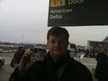 """Депутат Арьев: Я в США, с карточкой для голосования. А она """"проголосовала"""" за изменения в Конституцию"""