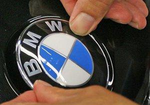 BMW Group и Peugeot-Citroen создают СП, чтобы заняться гибридами