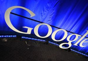 Google открыл  интернет-магазин мобильных приложений