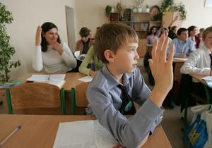 Правительство Беларуси планирует заменить все учебники в школах на планшетные компьютеры