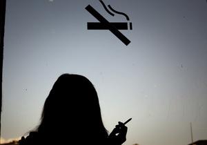 В Копенгагене построят 30 домов для некурящих